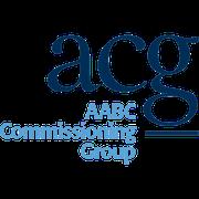 acg-logo