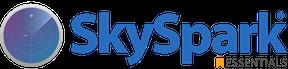 SkySparkTraininglogo