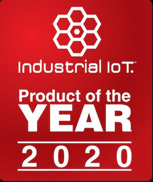 industrial_iot_logo