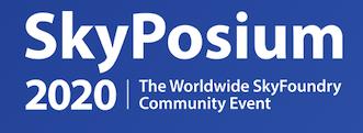 SkyPosium2020logo