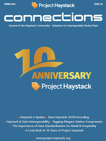 HaystackConnectionsimagespring2021