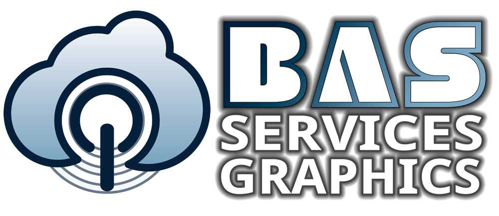 BAS Services & Graphics, LLC.