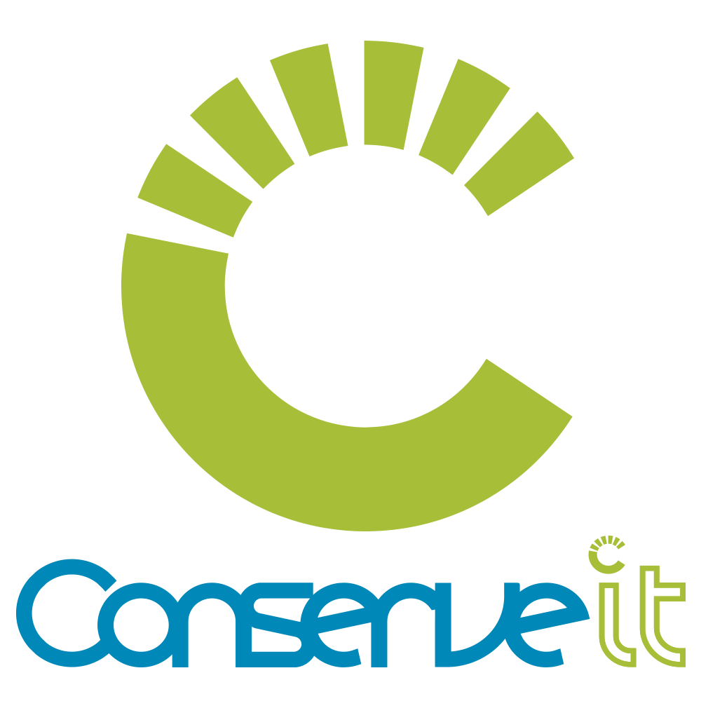 Conserve It Pty Ltd