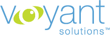 Voyant Solutions