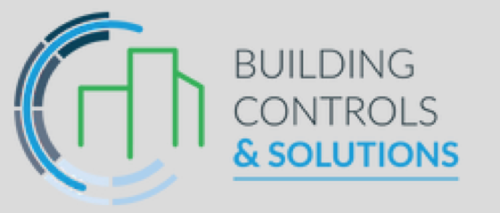 Building Controls & Solutions