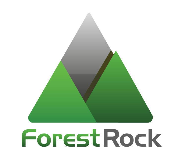 Forest Rock Systems Ltd