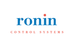 Ronin Control Systems