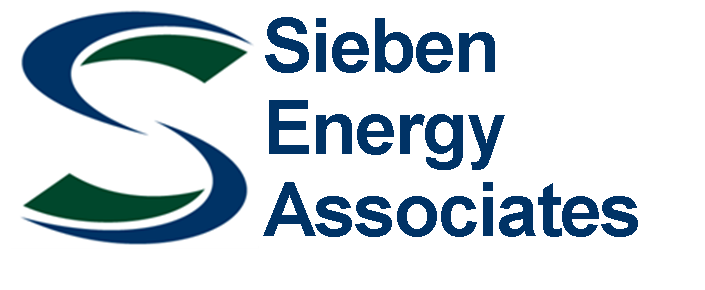 Sieben Energy Associates