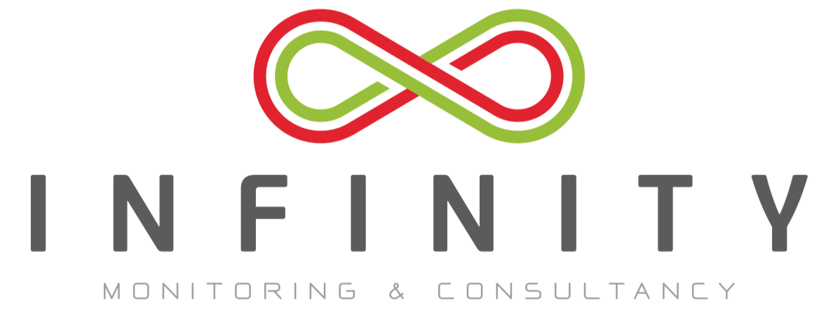 Infinity Monitoring & Consulting