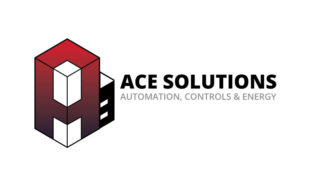 Automation Controls and Energy Solutions Ltd
