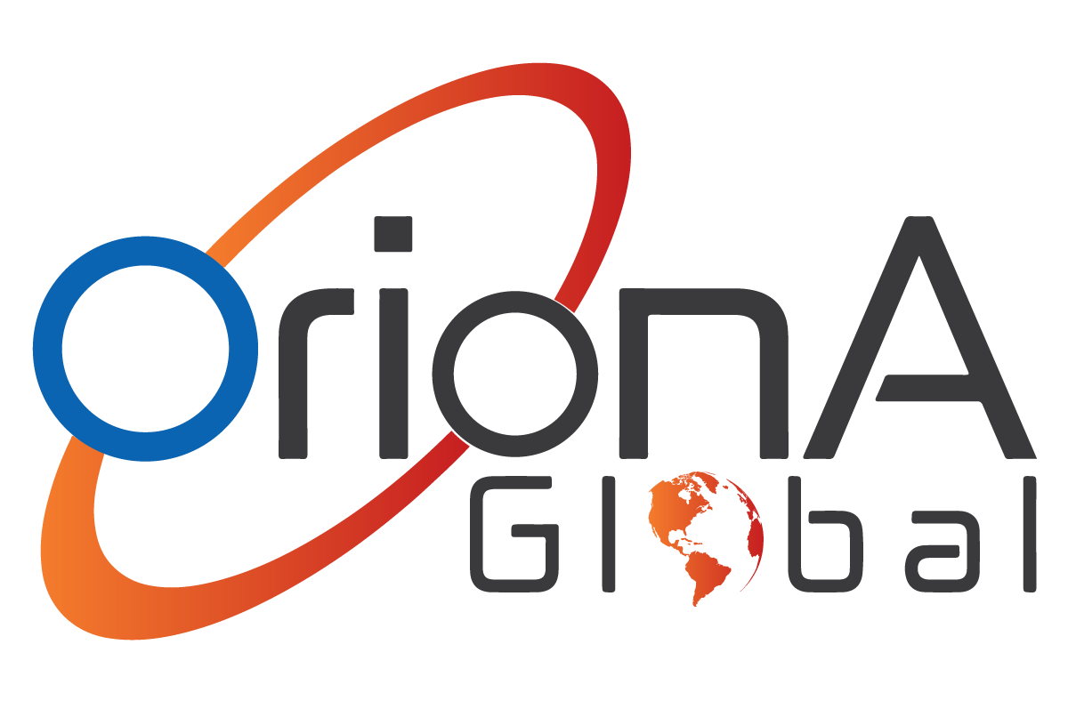 Oriona Global Systems DWC-LLC